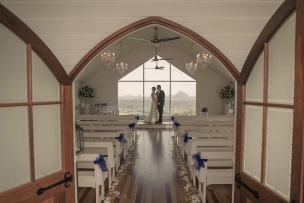 Penny Riddoch Photography Weddings at Tiffanys 09