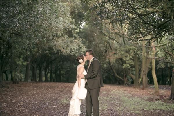 Penny Riddoch Photography Weddings at Tiffanys 10