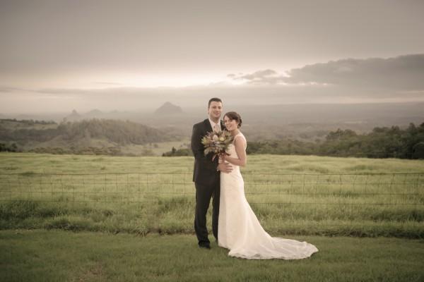 Penny Riddoch Photography Weddings at Tiffanys 11