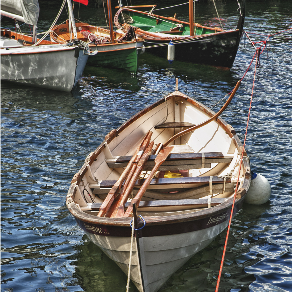 Penny Riddoch Photography Wooden Boat Festival 13 Dingy.jpg