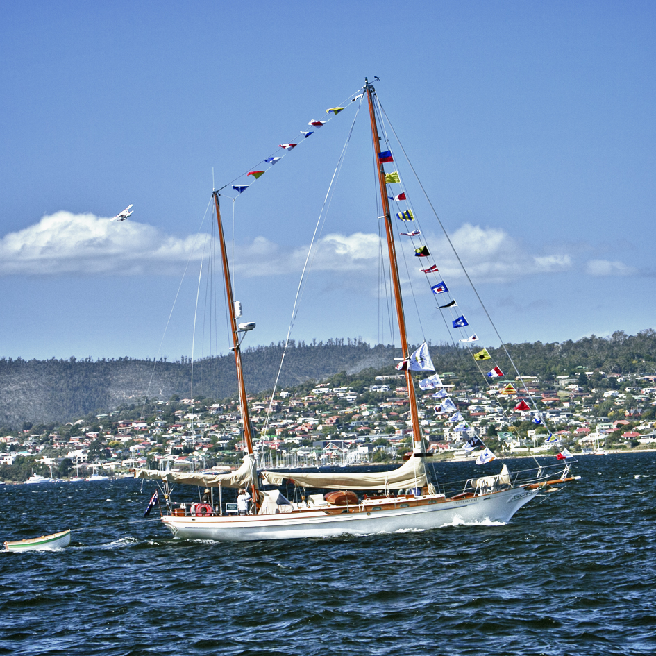 Penny Riddoch Photography Wooden Boat Festival 14 Derwent river.jpg