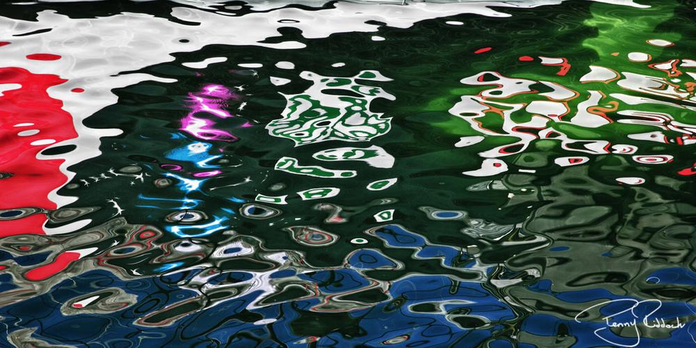 Hobart Wooden Boat Penny Riddoch06.jpg