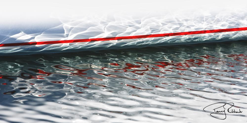 Hobart Wooden Boat Penny Riddoch09.jpg
