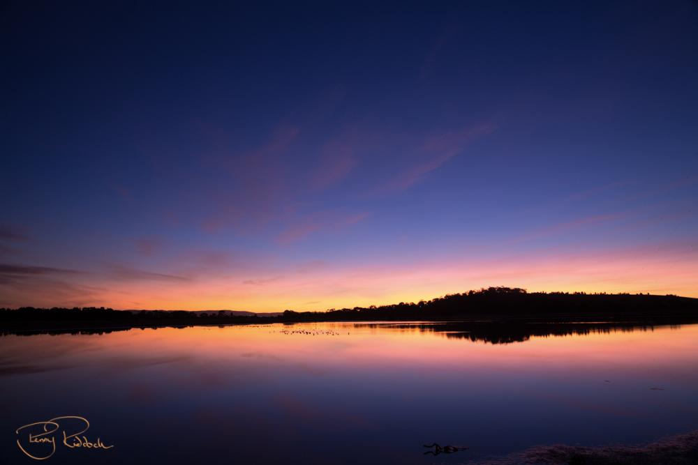 Sunrise Tasmania Penny Riddoch (1 of 7).jpg