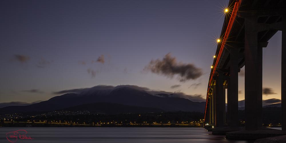 Tasman Bridge Penny Riddoch.jpg