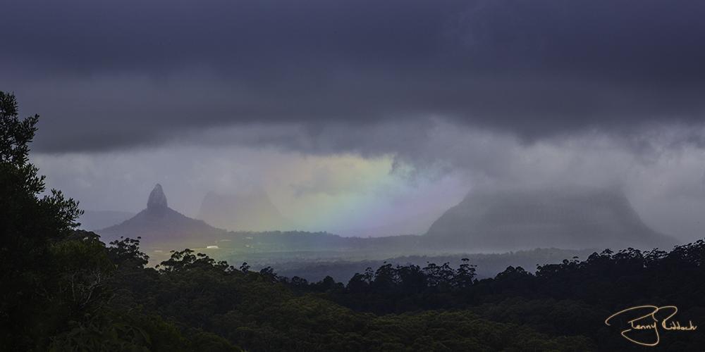 Glasshouse rainbow Penny Riddoch.jpg