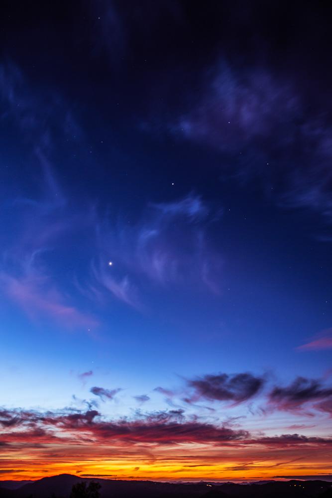 Maleny Sky Penny Riddoch.jpg