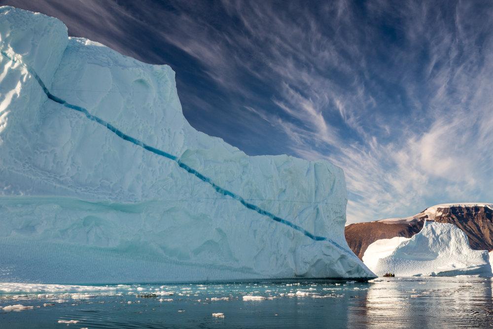 Arctic 002.jpg