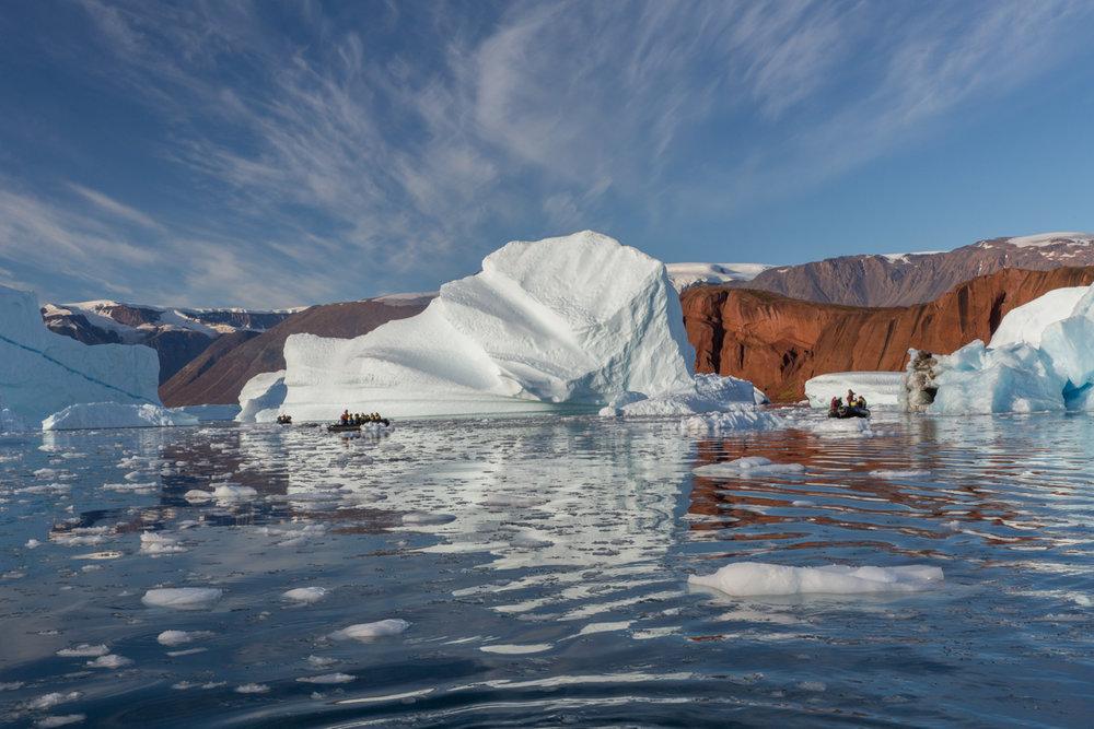 Arctic 003.jpg
