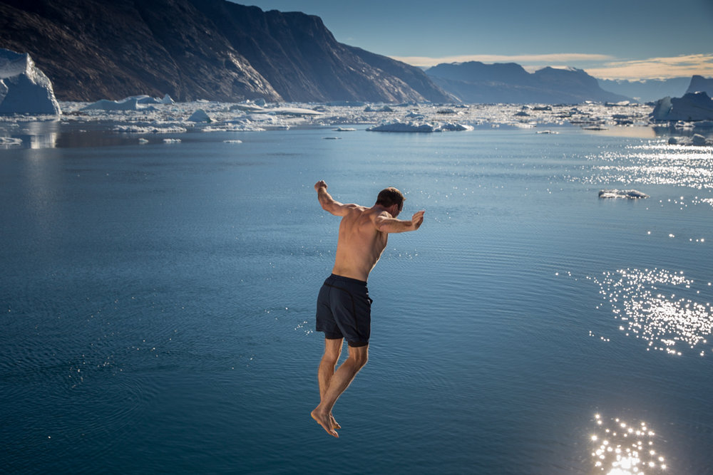 Arctic 007.jpg