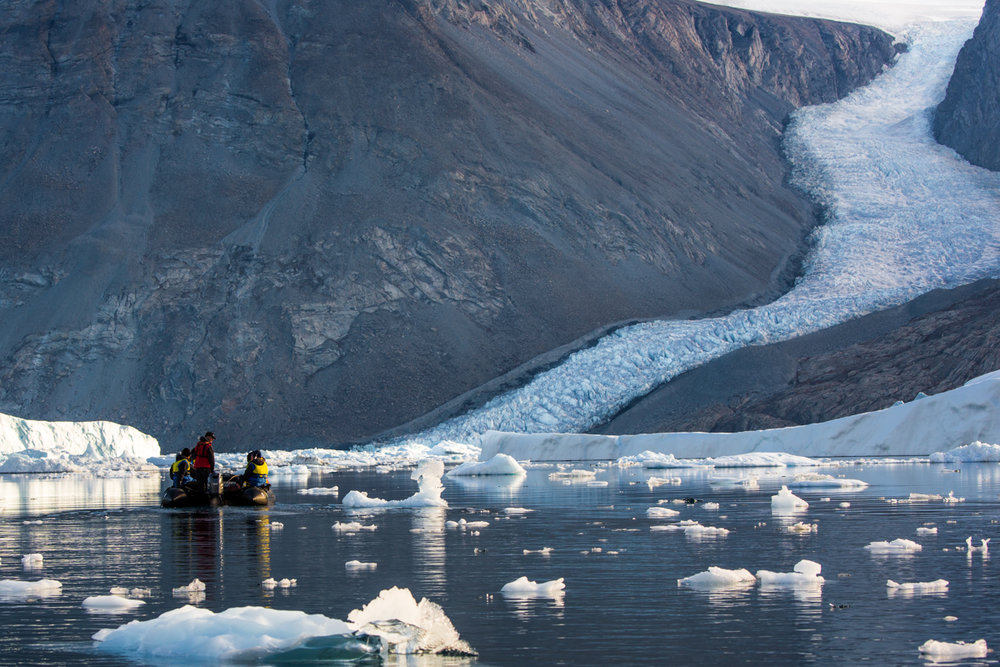 Arctic 008.jpg