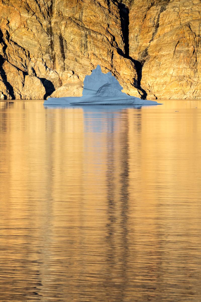 Arctic 009.jpg