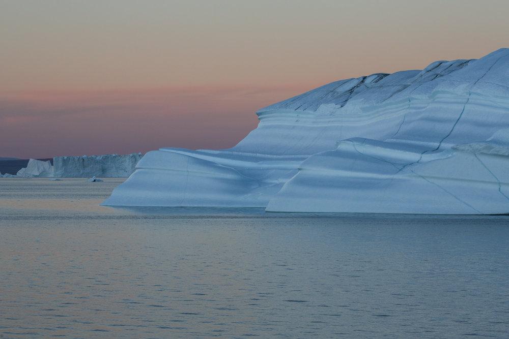 Arctic 010.jpg