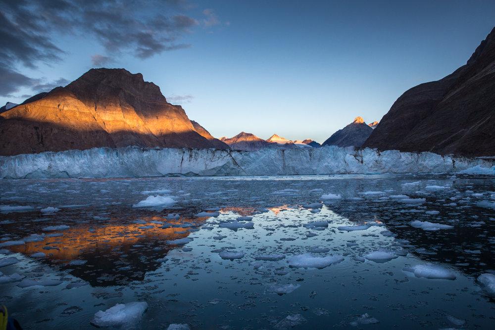 Arctic 014.jpg