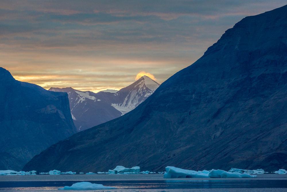 Arctic 016.jpg