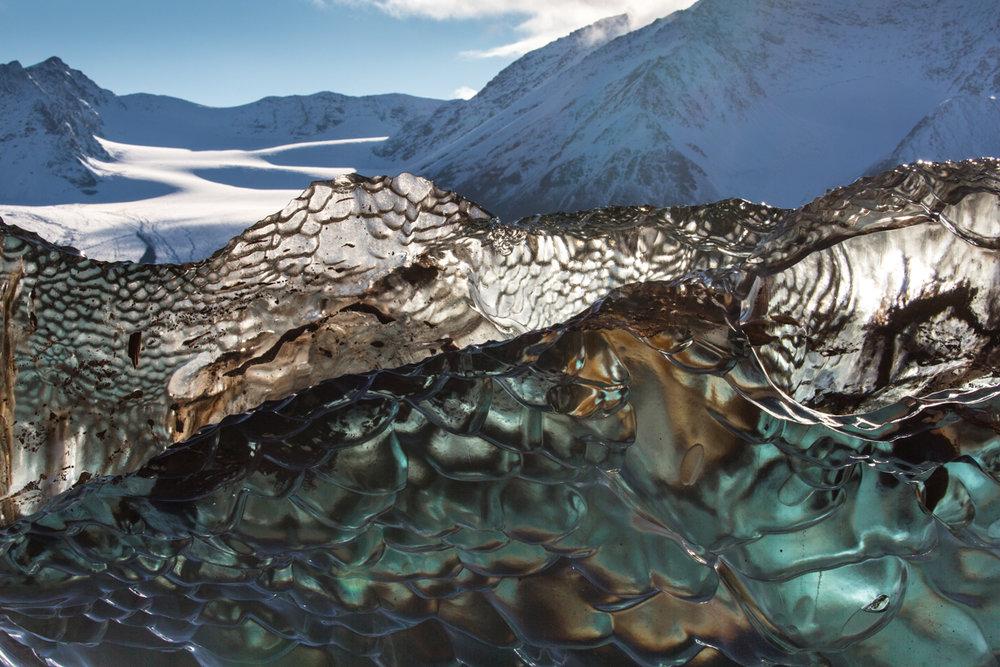 Arctic 026.jpg