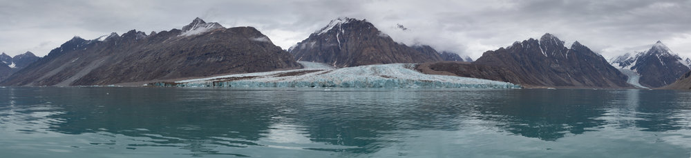 Arctic 031.jpg