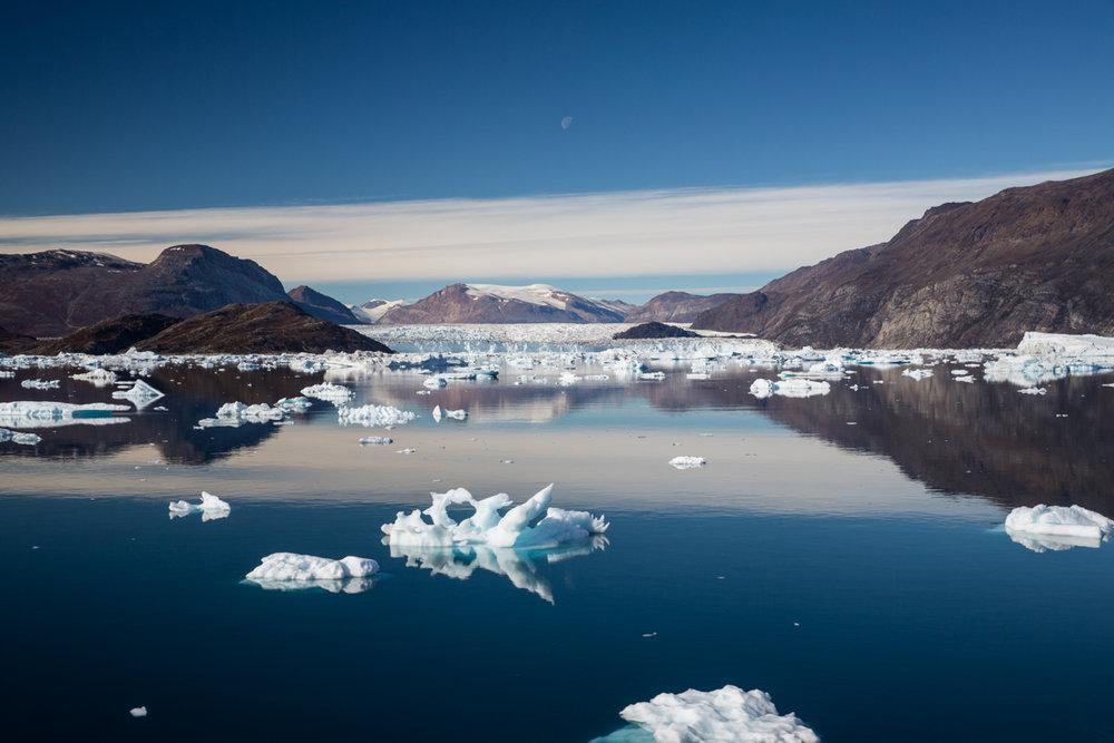 Arctic 029.jpg