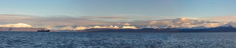 Arctic 032.jpg