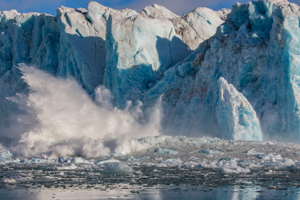 Arctic 025.jpg