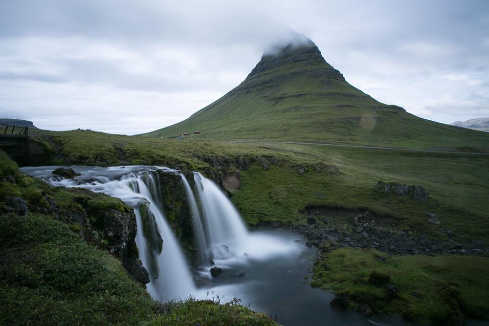 C Kirkjufellsfoss Iceland Penny Riddoch.jpg