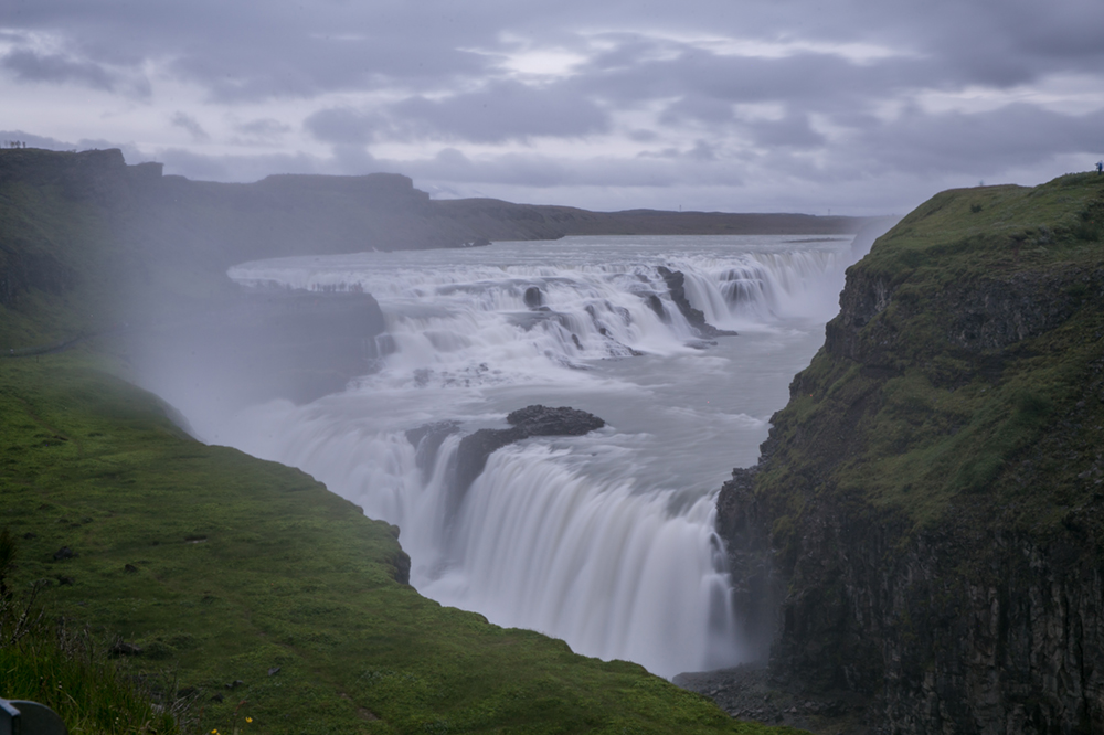 C Waterfall 2 Iceland Penny Riddoch.jpg