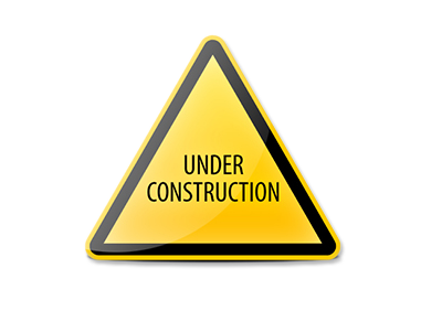 Under-Construction-image.png