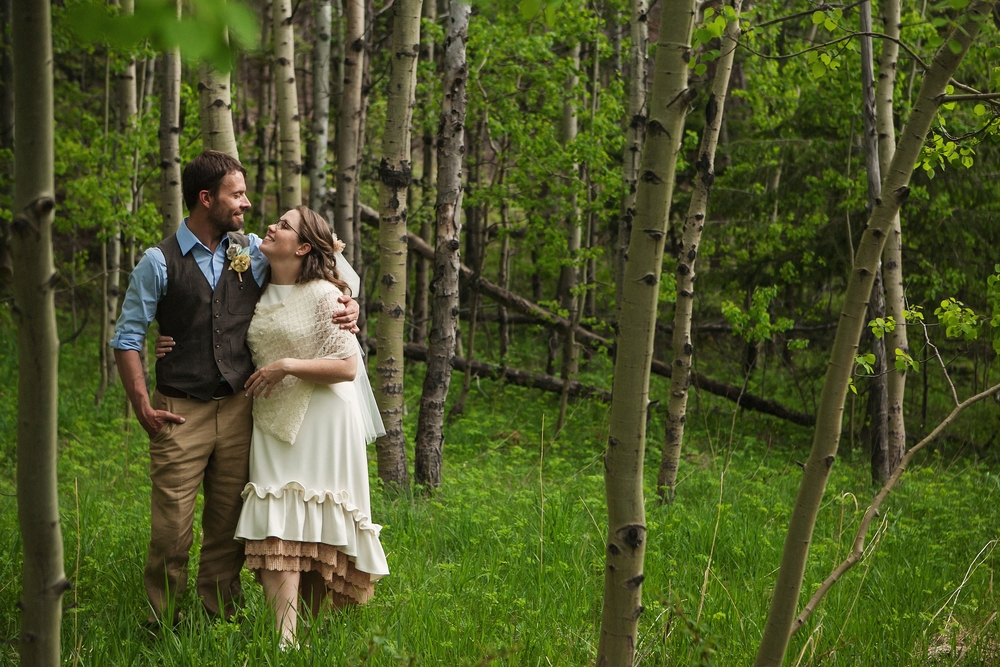 All photos courtesy of  Amanda Tipton  |  Kokoro Wedding Photography