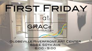 first+friday+grace.jpeg