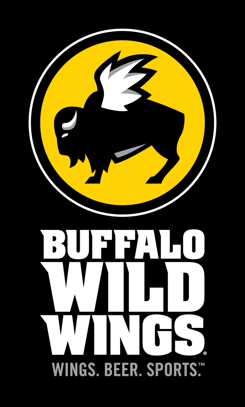 Click To Visit Buffalo Wild Wings