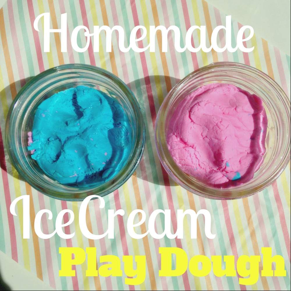 play dough thumbnail.JPG