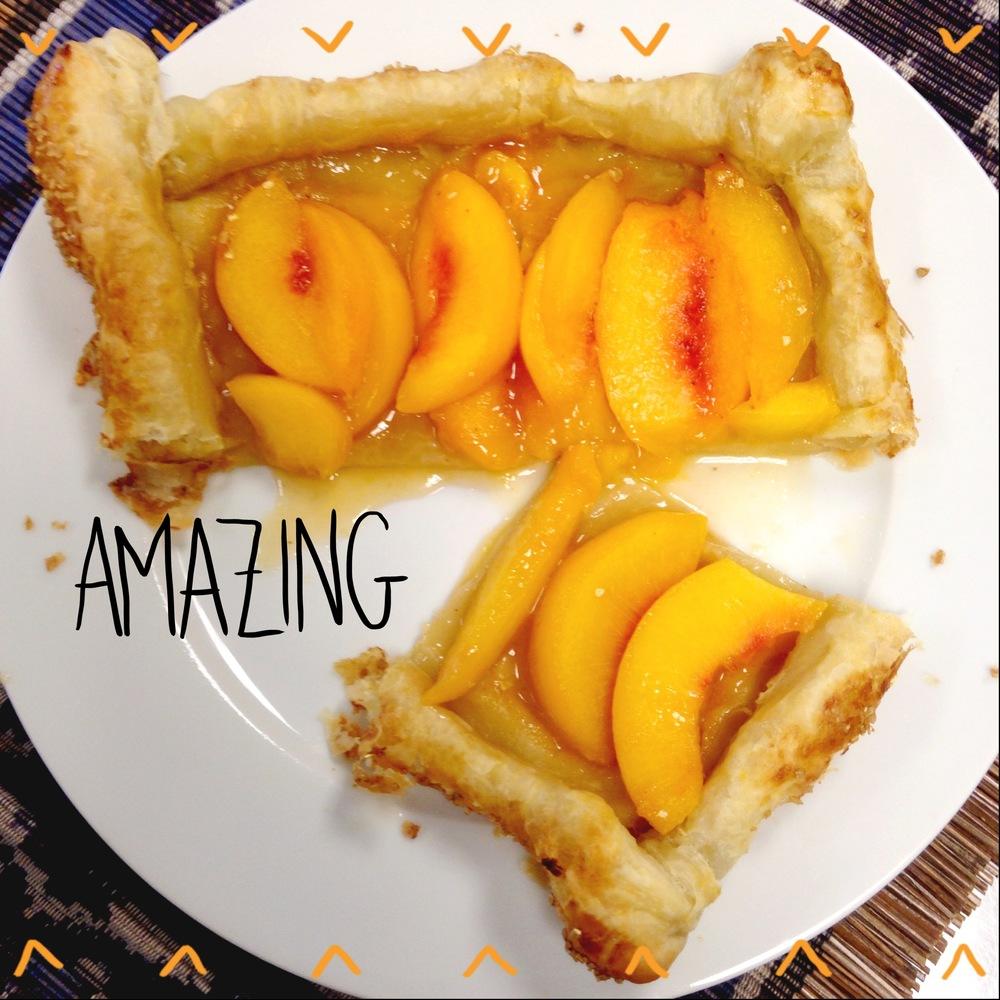 summer peach tart.JPG
