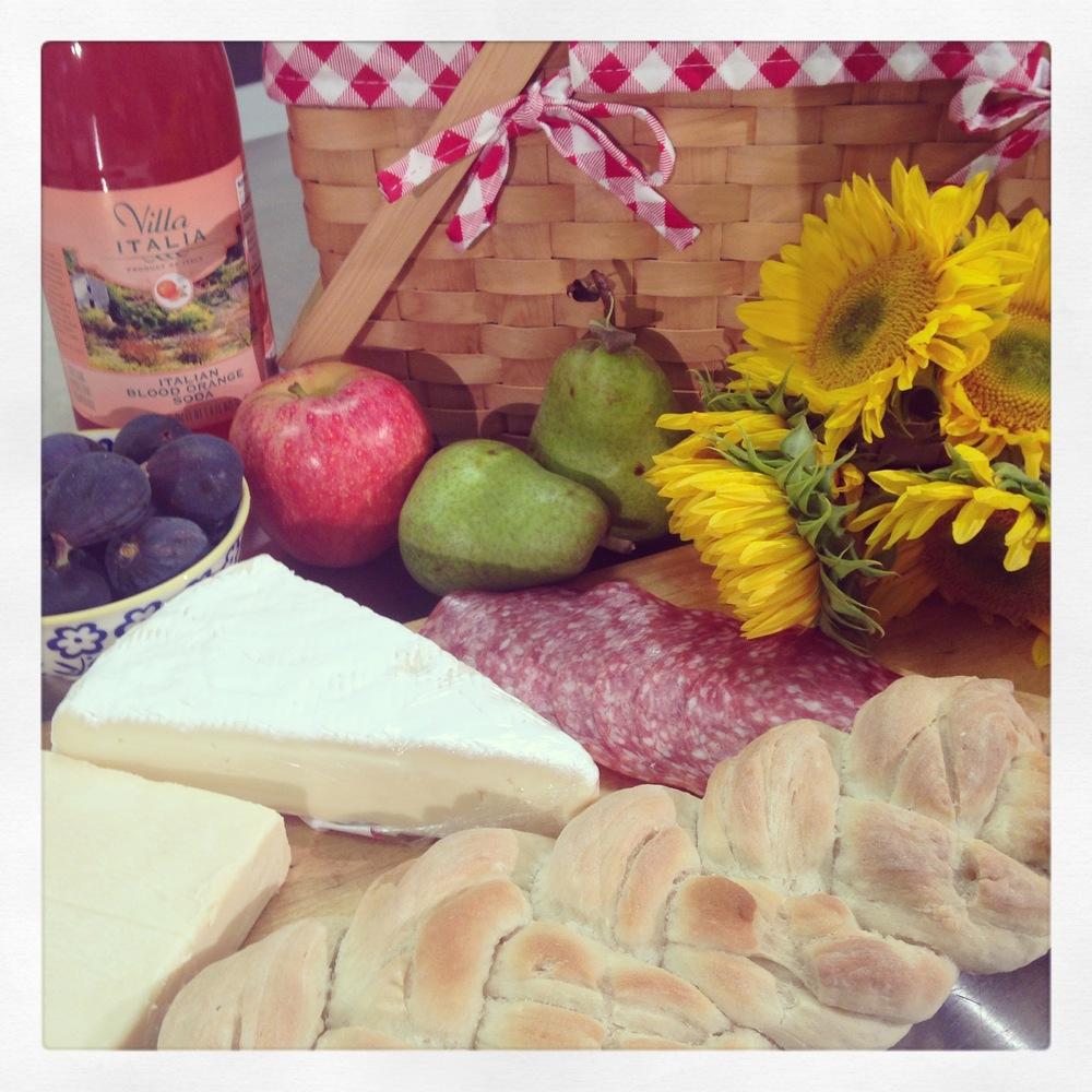 picnic tease.JPG