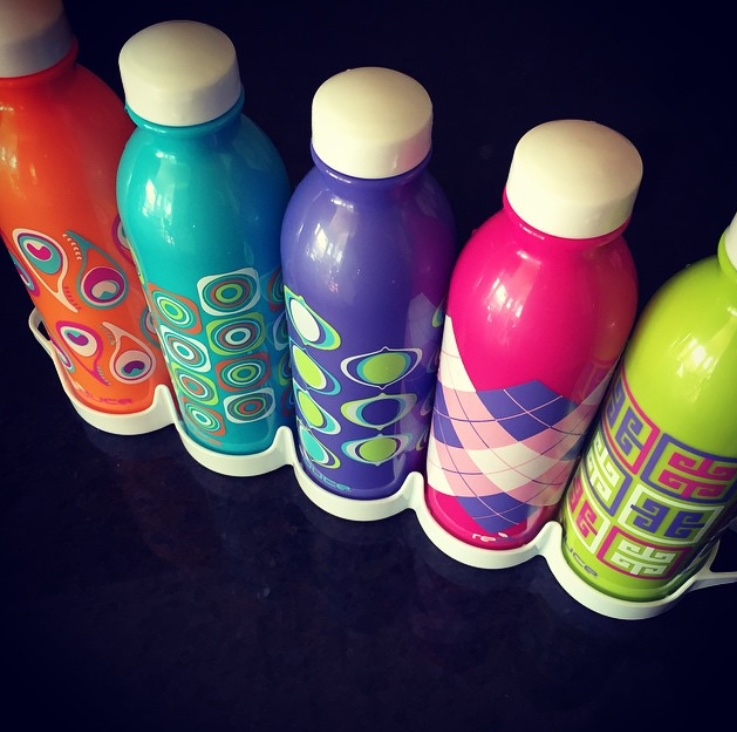 reusable waterbottles
