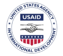 USAID Development Innovation Ventures