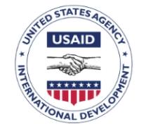 USAID Development Innovation Ventures