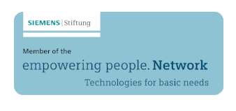 Empowering People Network
