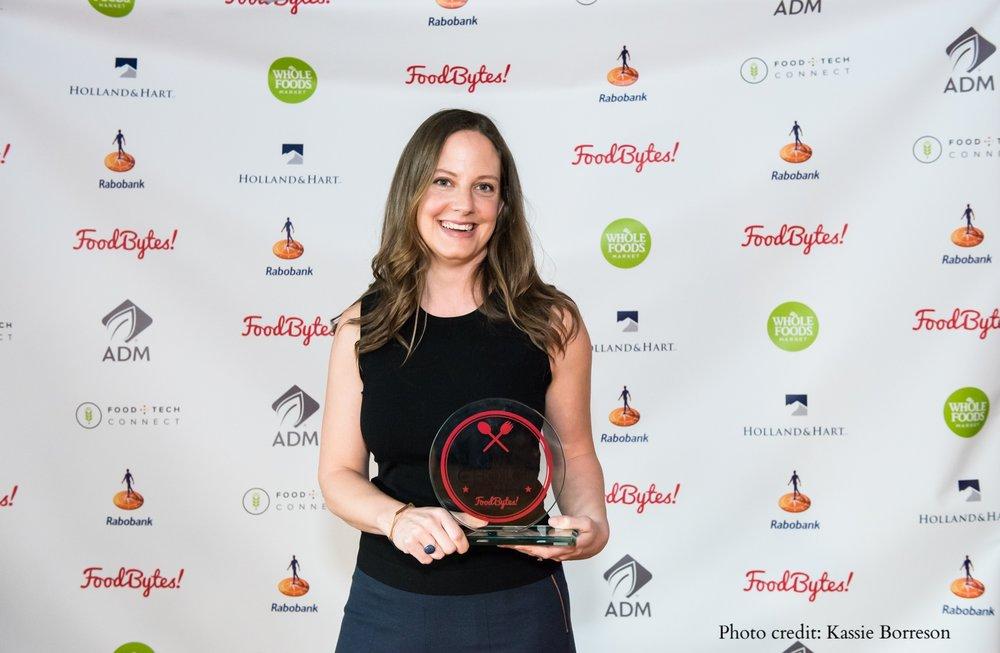 SErena award FoodBytes.jpg