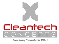 cleantechconcepts.png