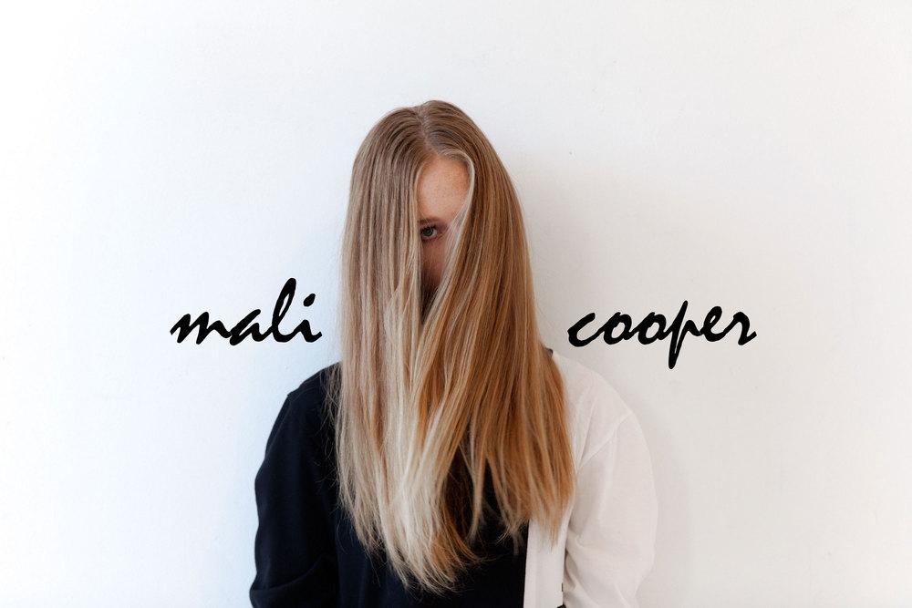 mali-cooper22