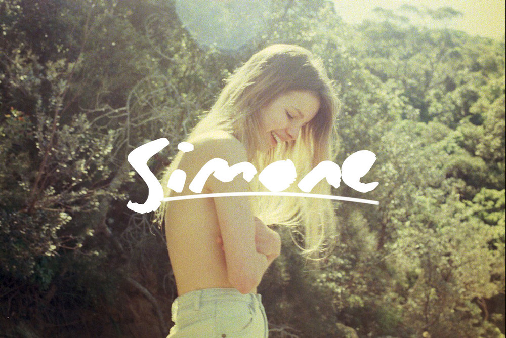 simone-cobley-5