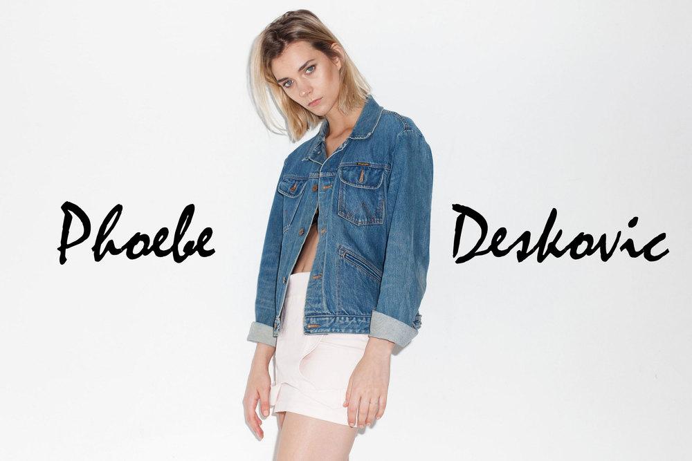 phoebe-deskovic-22