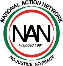 NAN Michigan Chair and National Expansion Director