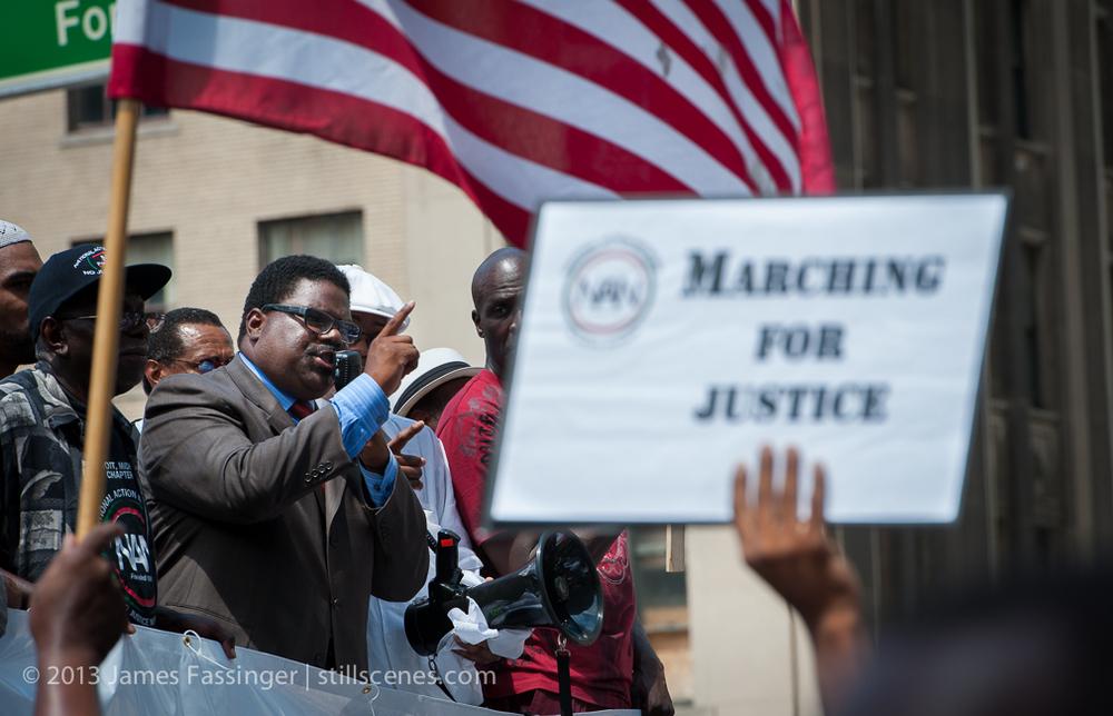 trayvon_martin_rally_detroit_2.jpg