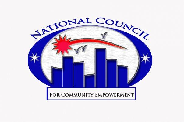 NCCE Organizing Director