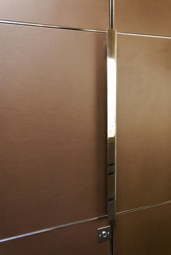 caulliez leather wall.jpg