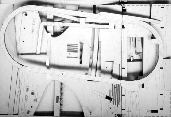 modelwtrack.jpg