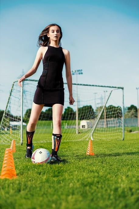 RobertoVazquez_Photography_Soccer_002.JPG