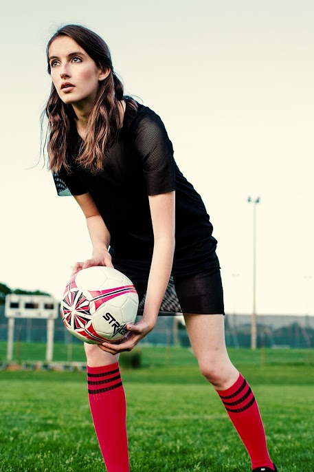 RobertoVazquez_Photography_Soccer_004.JPG