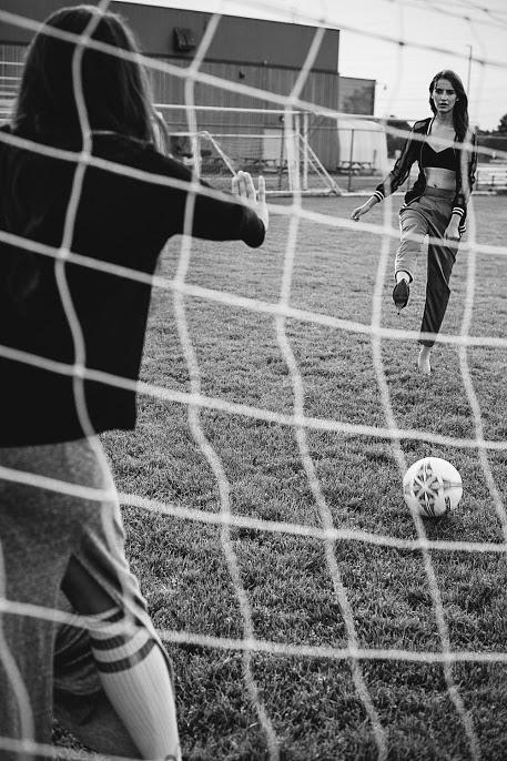 RobertoVazquez_Photography_Soccer_005.JPG